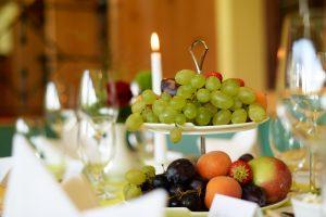 T-Catering - Meniu Nunta sau Botez