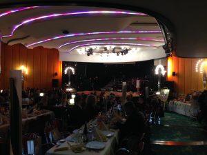 T-Catering - Organizare Evenimente